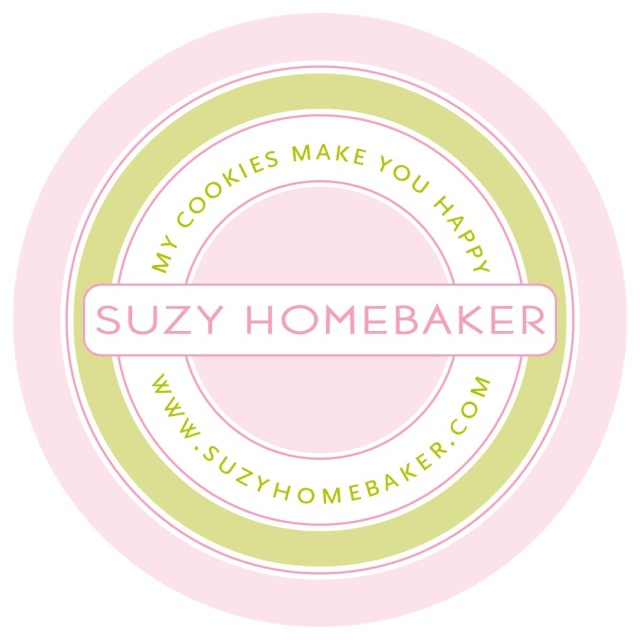 suzy homebaker label 1