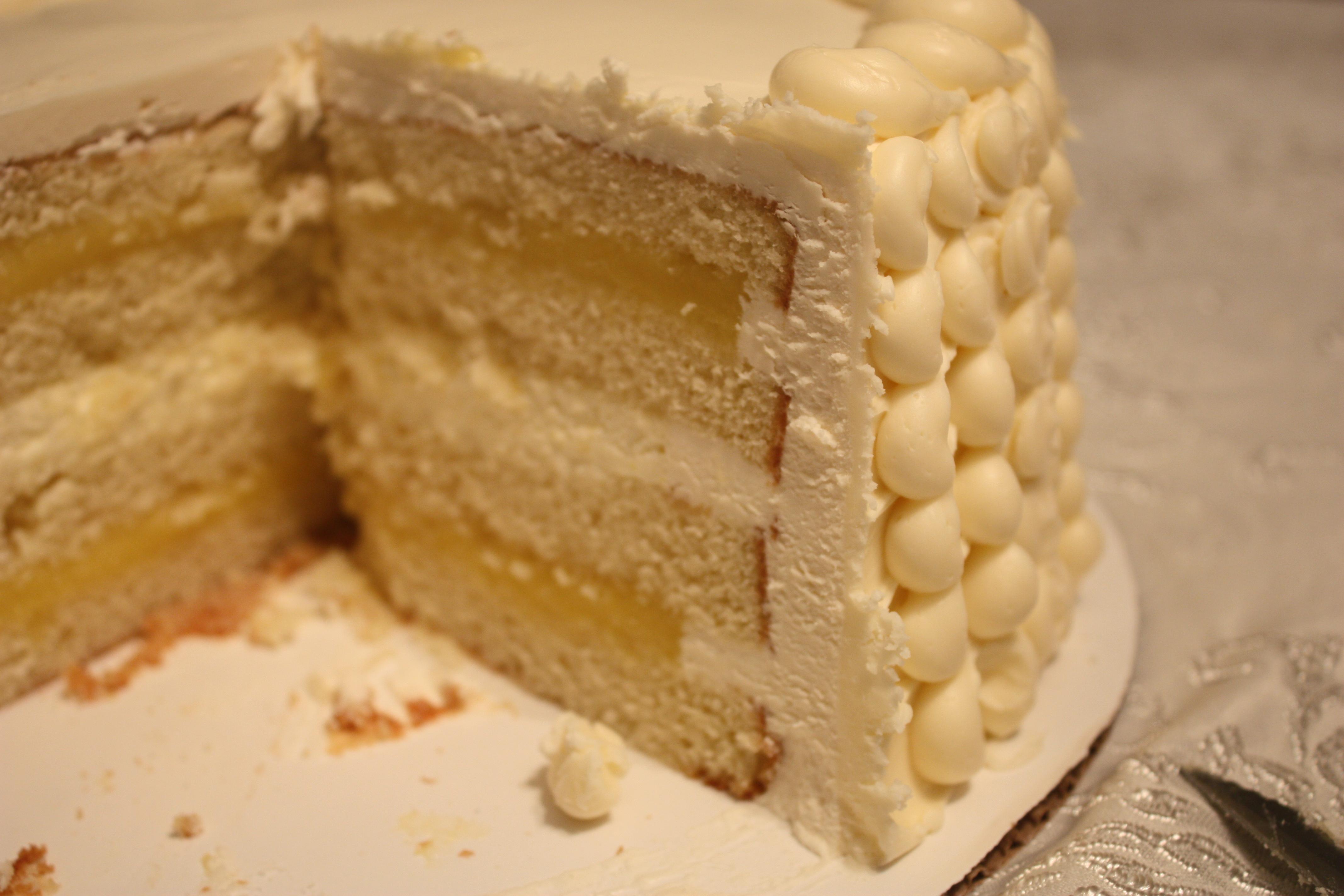 velvet cake red velvet cake red velvet cake lemon velvet cream cake ...